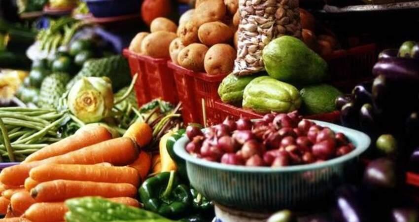 膽固醇的剋星被找到!多吃這3種菜,降壓、降脂又能通血管