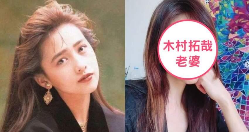 盤點日本80-90年代初戀女神,20年後近況曝光...網嚇壞:這哪位?