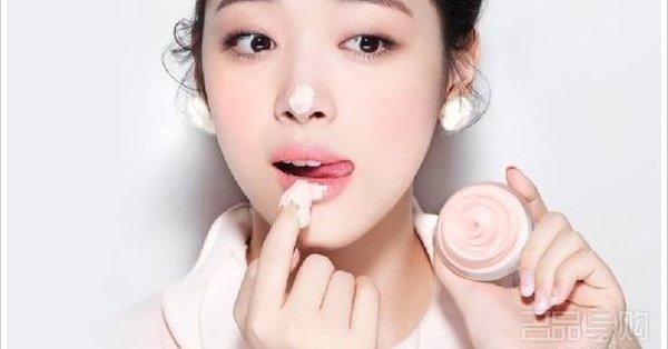 七招小技巧讓化妝不再傷皮膚