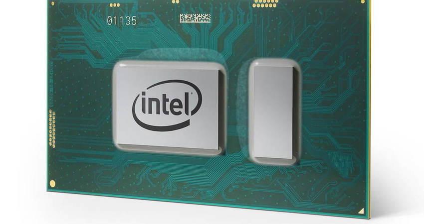 用專業去探索筆電的真相--電競遊戲筆電搭配標準電壓CPU的應用與差異(標壓版CPU前導文)
