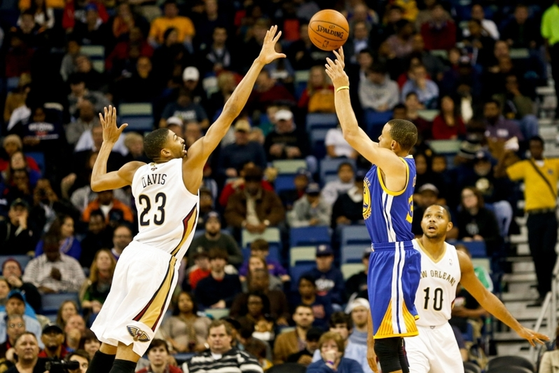 stephen-curry-anthony-davis-nba-golden-state-warriors-new-orleans-pelicans.jpg