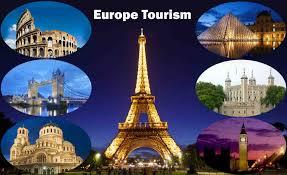 这一生必去欧洲旅行的5个理由