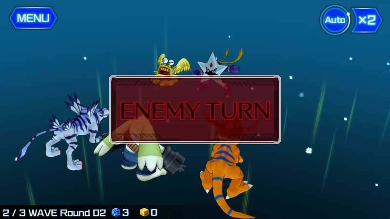 Screenshot_2016-03-27-15-38-24.jpg