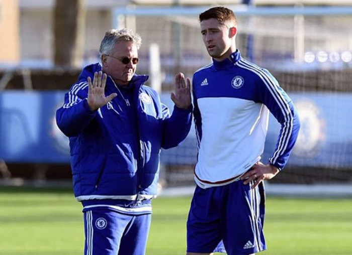 GUUS-HIDDINK-CAHILL-700x508.jpg