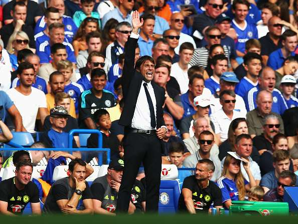 596257162-antonio-conte-manager-of-chelsea-reacts-gettyimages-1472494305-800.jpg