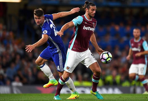 Chelsea-v-West-Ham-United-Premier-League.jpg