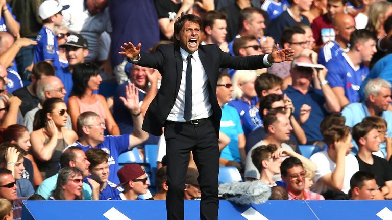 premier-league-football-antonio-conte-chelsea-shouting_3773742.jpg