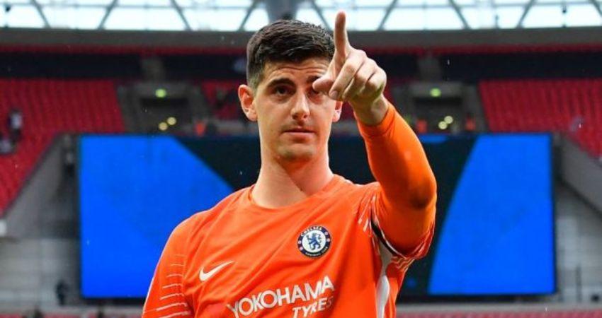 高圖爾斯:曼聯、曼城、利物浦很有實力爭冠軍,但我們會全力以赴衛冕聯賽冠軍