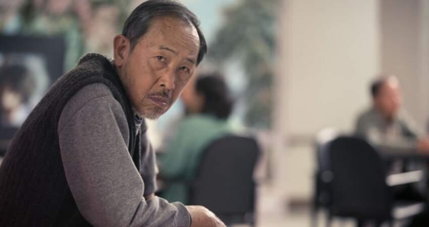 「國寶級影帝」小戽斗病逝!享壽73歲