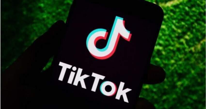 TikTok正式就美國交易禁令起訴特朗普政府