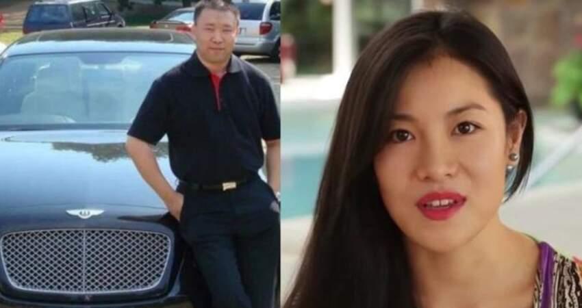 玩弄68女友還不夠華裔富豪看上外甥女遭分屍108塊