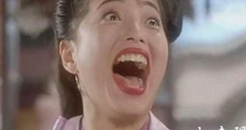 日本網民熱議:為什麼中國人嗓門那麼大,一米距離也要大聲說話?