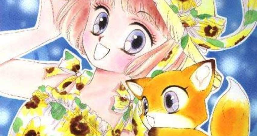 童年回憶離去!日本漫畫家朝霧夕去世享年62歲