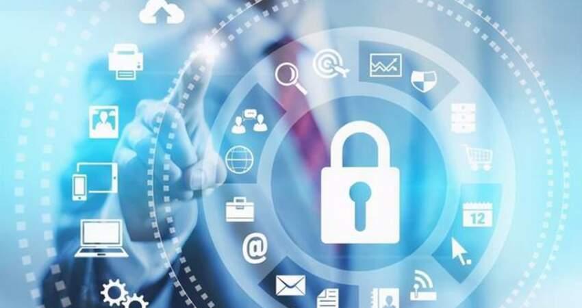 向隱私泄露說不!OPPO隱私安全體系出手了,從裡到外全程護航
