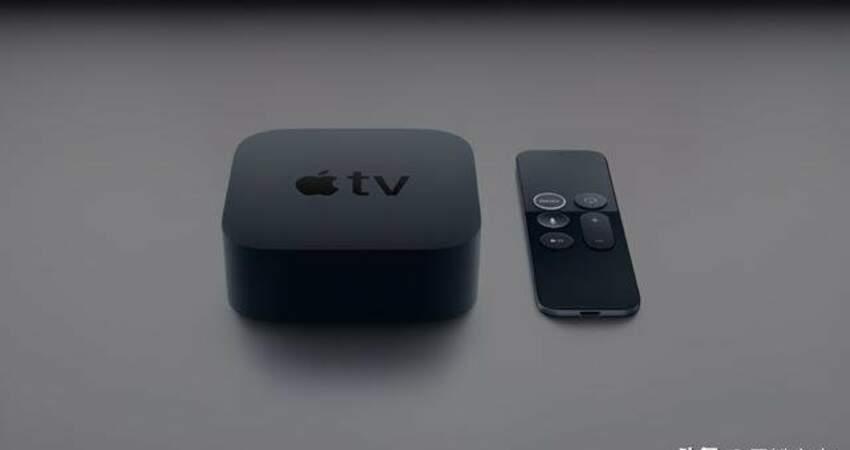蘋果新品售價不到2千!A14處理器+支持120Hz刷新率