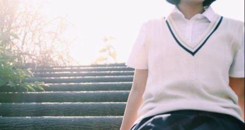 少女穿校服弔死衣櫃 竟是夢遊惹的禍