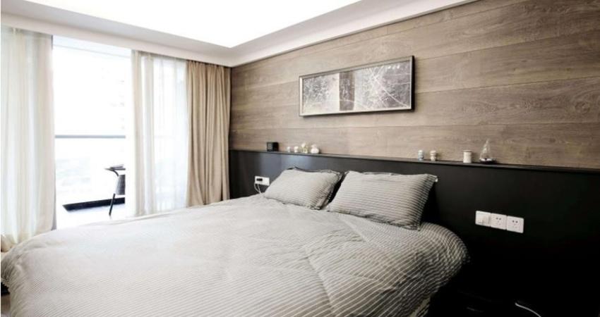 家居風水床頭擺放的方向很重要,方向對了,能讓自己運勢越來越好