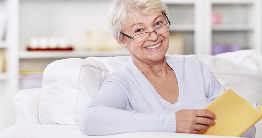健康新聞: 角膜內皮失養症合併白內障 飛秒雷射可治癒