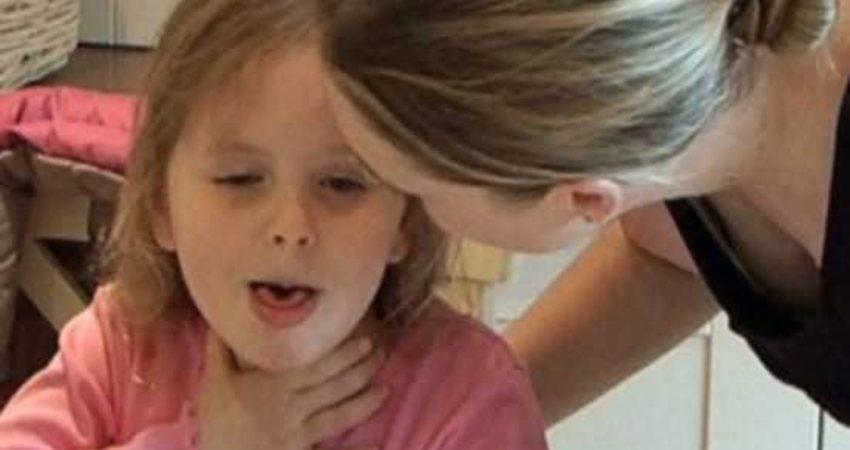 照顧寶寶安全 預防幼兒發生窒息
