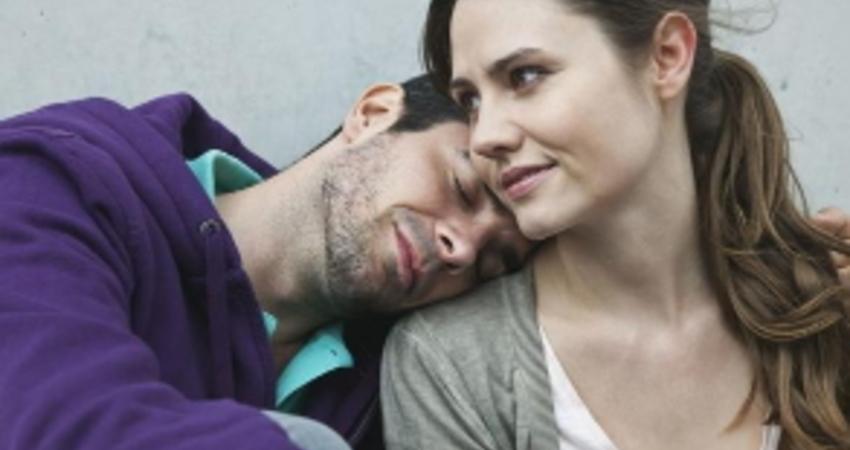 越吵越愛,彼此之間沒有隱瞞和誤會的星座配對