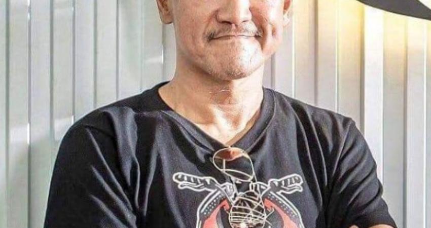 陳為民挺國防部罵「狗畜」 陳沂求償百萬