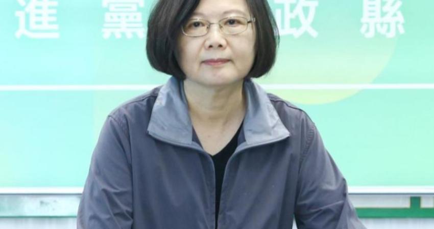 張天欽東廠說 蔡詩萍:民主化後的台灣還有「閹人」