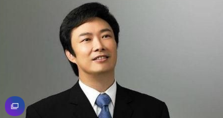 快訊/費玉清發親筆信!明年退出歌壇