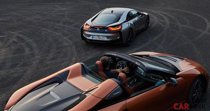 充電器可能自燃!BMW在美召回約3500輛插電式車款