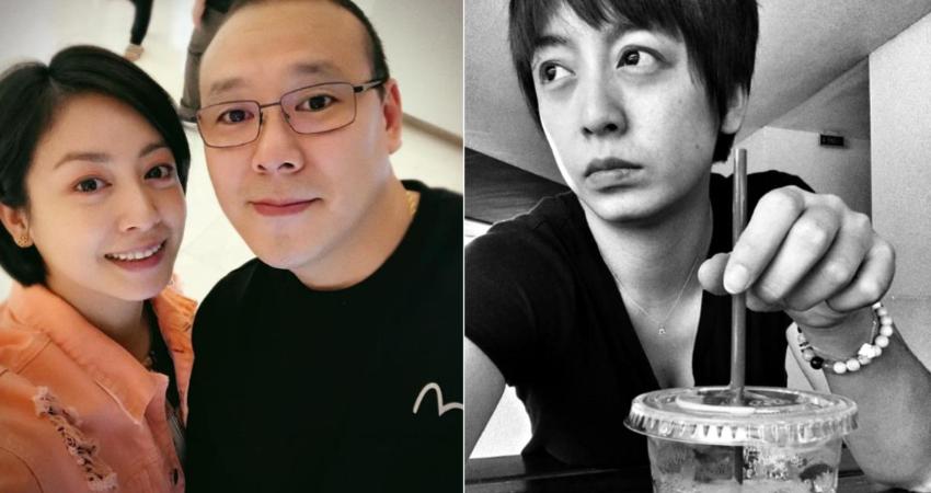 范筱梵夫「3P裸浴」片外流…爆被追殺!泰警揭真相