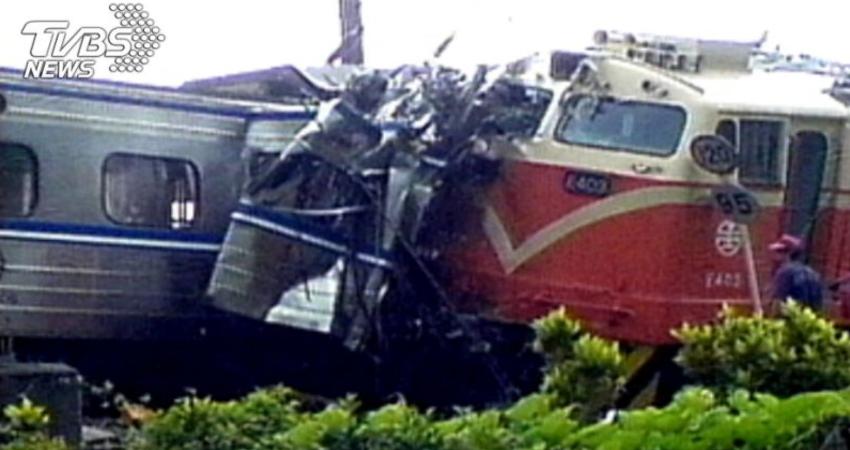 大里火車對撞11年!司機淪打零工 台鐵連律師費都不出