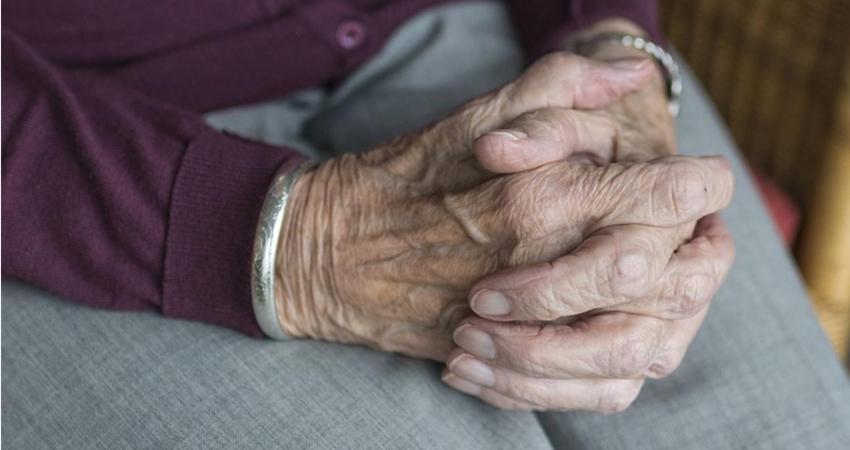 老婦晚年獨居…1600萬遺產送他們!惡媳提告慘敗