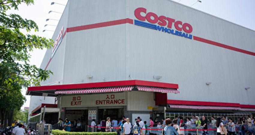 愛逛Costco的人必看!想省錢要先知道「商品標籤」祕密!