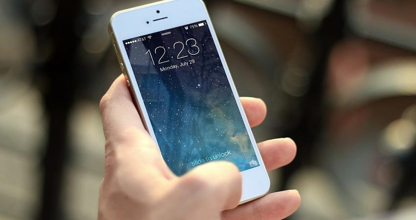 鹹魚大翻身!!!!網路時代,手機也是可以讓你賺錢的