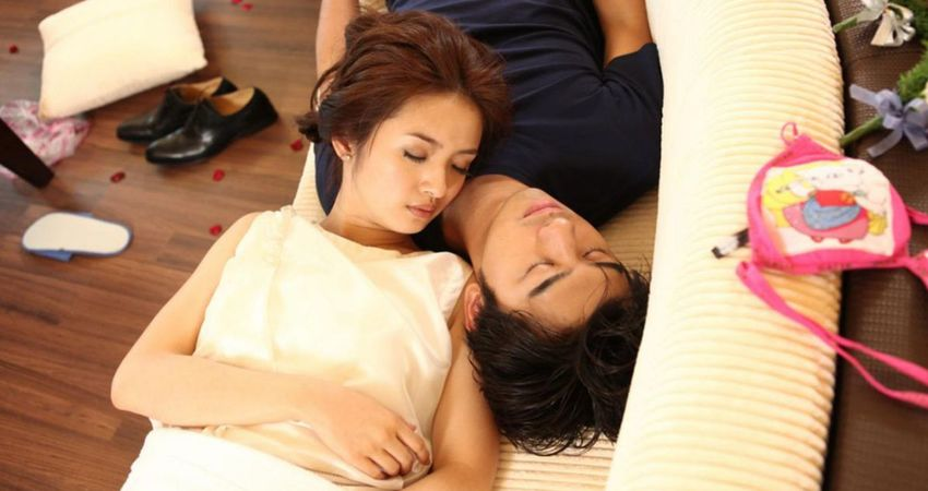日版《我可能不會愛你》男女主角確認!台、韓、陸、日四版你最喜歡?