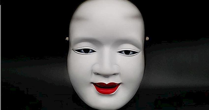 心理測試:你討厭哪個面具,測你的人生在哪方面容易遭遇挫折?