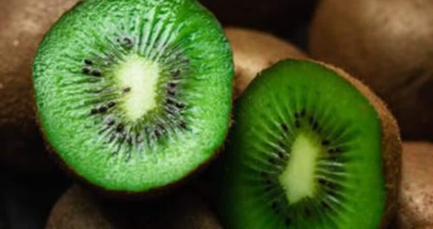飯前吃獼猴桃好,還是飯後吃獼猴桃好?糖尿病患者更適合餐前吃
