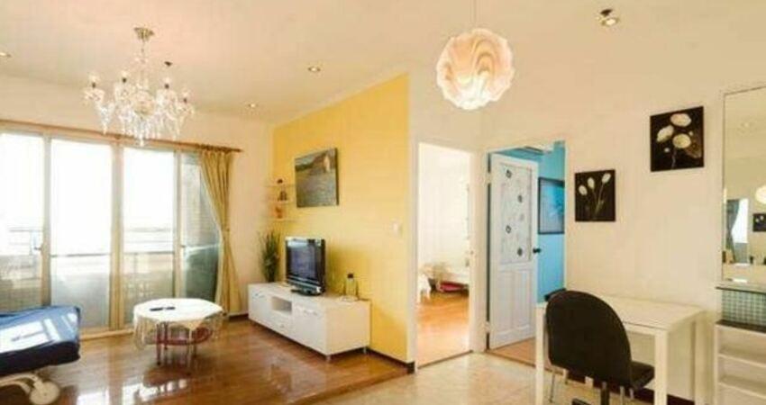 心理學:選一個你最想住的房間,測出你愛的人能否陪你走下去?