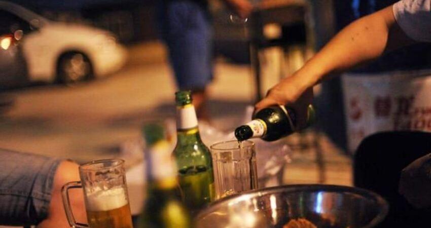 經常多喝酒可以練酒量?闢謠:傻傻相信的人,日後會很痛苦
