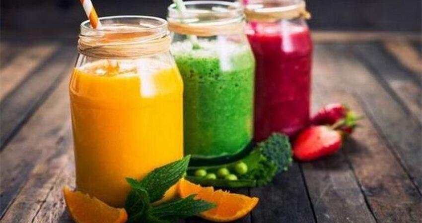 秋冬吃水果,喝鮮榨果汁還是直接吃?吃錯了浪費營養、還不健康