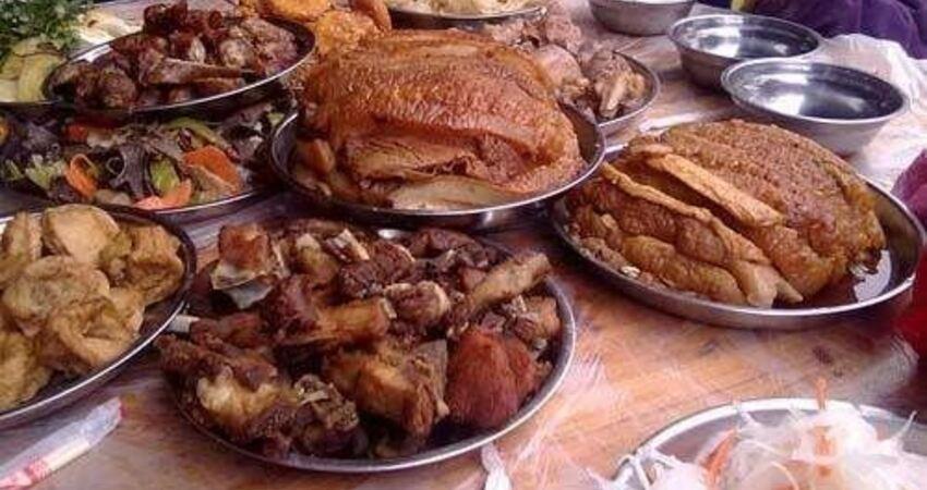 早餐吃得像皇帝、晚餐吃得像乞丐?正確吃晚餐,對身體有5個好處