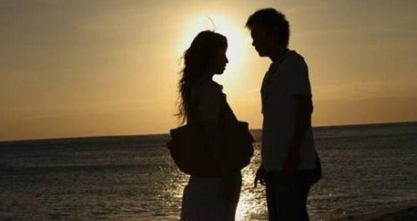 佔卜:測測你近期會遭遇怎樣的愛情危機?