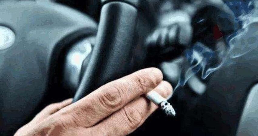 戒煙一段時間後,為什麼會長胖?注意這幾點,再也不用擔心了
