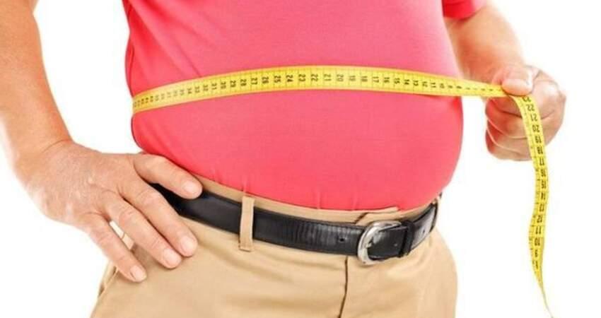 肥胖的死對頭找到了!每天換著吃,改善膽固醇水平,大肚腩慢慢消失
