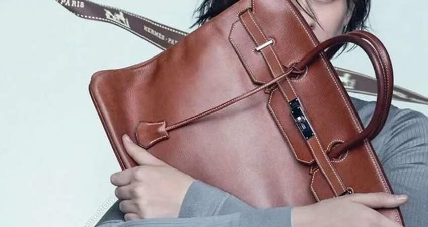 Instagram最受歡迎手袋,紐約時裝周將回歸線下