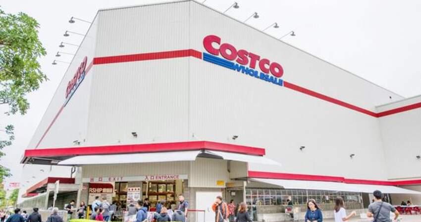 Costco必買推薦清單從小到大依賴Costco好市多的人到底都在買什麼?私藏口袋名單大公開