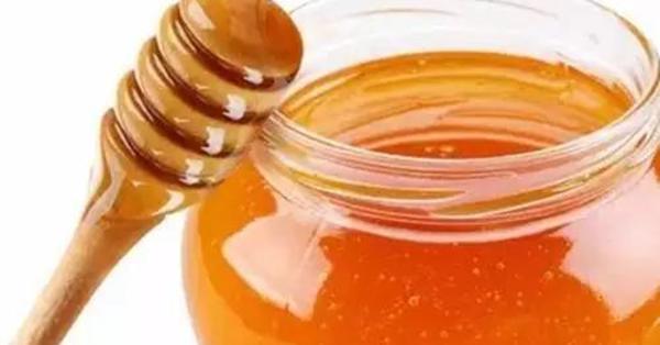 蜂蜜「加一寶」,勝過「神仙藥」!