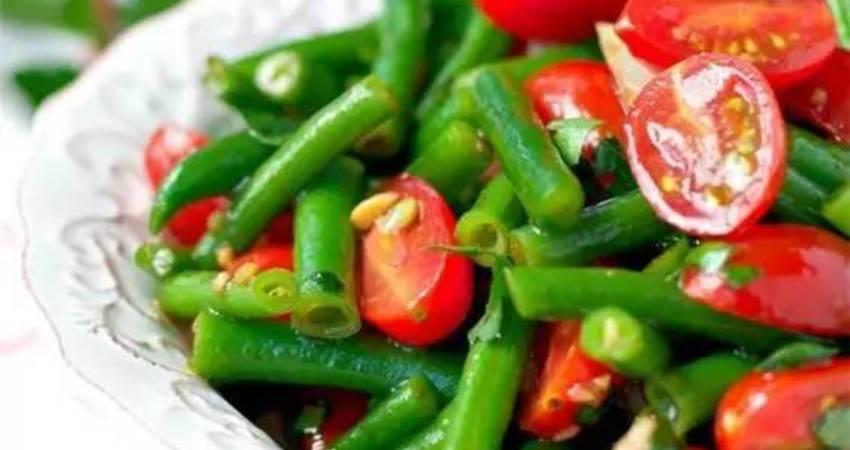 它是「蔬菜中的肉類」,原來還有這些新吃法,女人吃了更加健康苗條!
