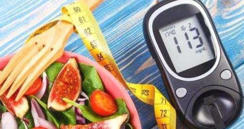 糖尿病人群除了要少吃糖,還要注意這3種「隱性糖」,對健康有害