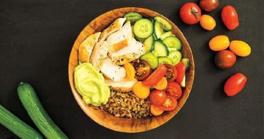 糖尿病人除了少吃糖,還要多補充1種營養素,平穩血糖、緩解便秘