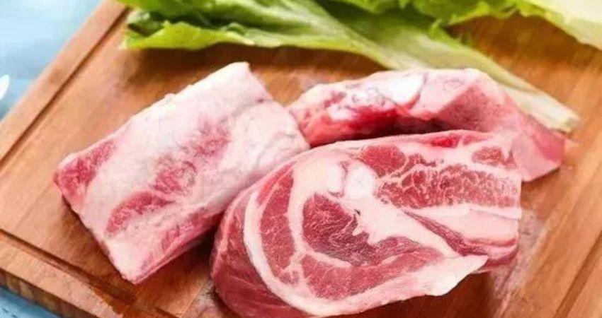 愛吃肉的注意了!秋冬這樣吃肉,才大補身體、不發胖